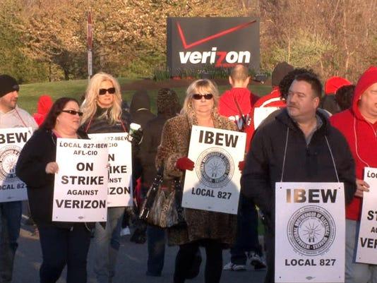 ASB 0414 Verizon strike
