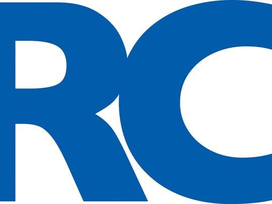 Ocean Research & Conservation Association logo.
