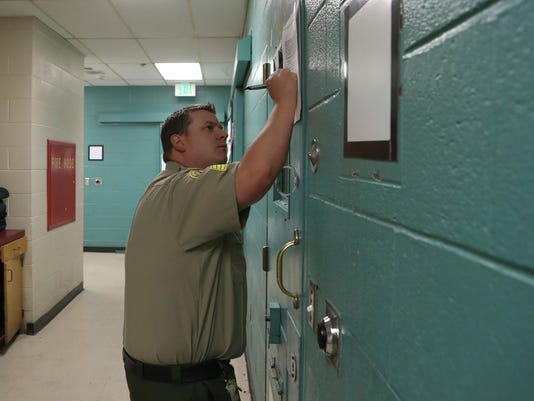 jail cuts.jpg