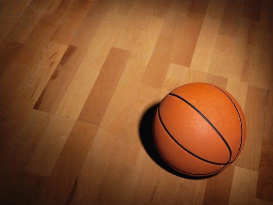 web - basketball
