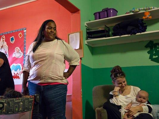 Texas-Tribune-Harvey-Childcare-Centers-PYH0144-TT.jpg