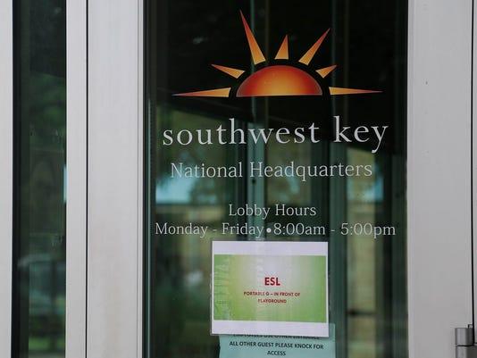 Texas-Tribune-Southwest-Key-HQ-2-RZ-TT.jpg