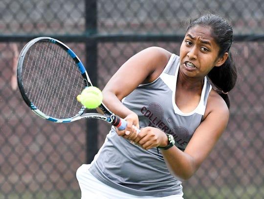 Sneha Sinha