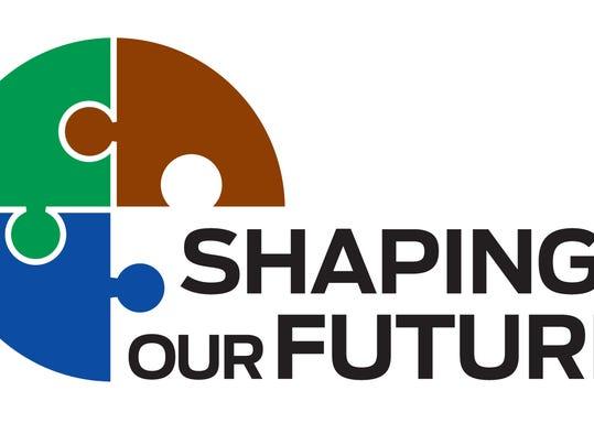 shapingfuture.jpg
