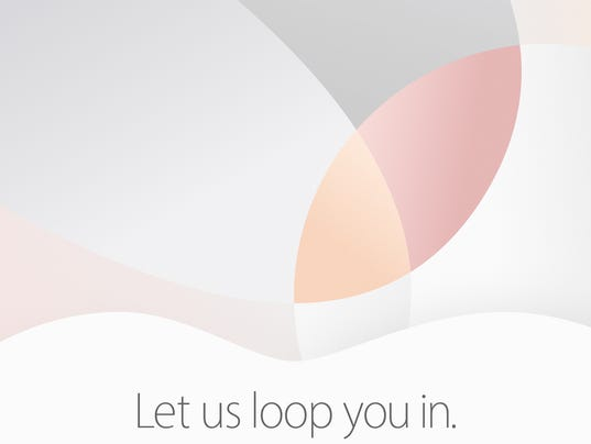 apple-invite.jpg