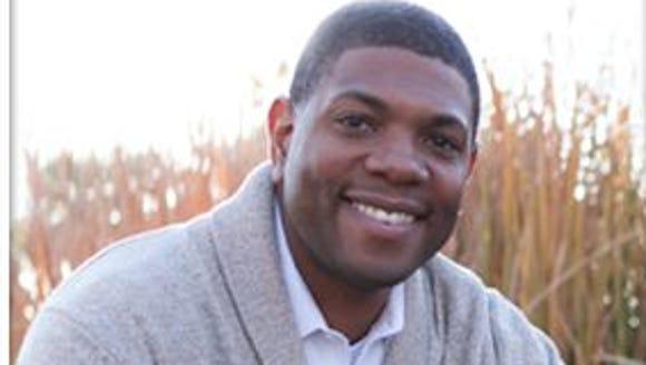 Matthew C. Whitaker