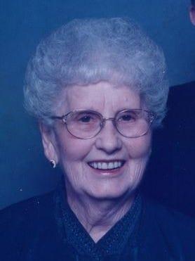 Lois Holland
