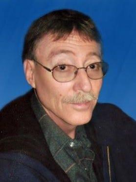 Michael A. Ressler