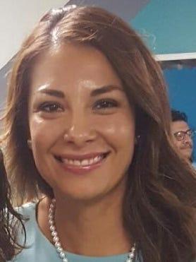 Ida Perales