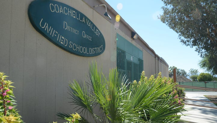 CVUSD reduces number of layoffs, but teachers union leader says more jobs can be saved