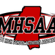 Mississippi High School Activities Association