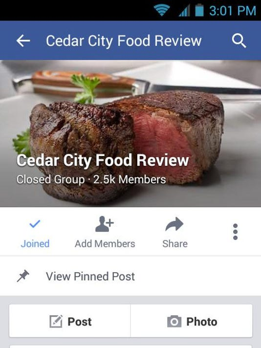 CC Food Review.png