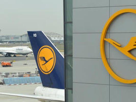 -PNI airline forecast 2014 0312 copy.jpg_20140312.jpg