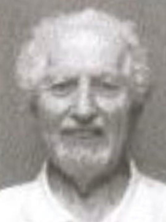 Birthdays: Gene Linton