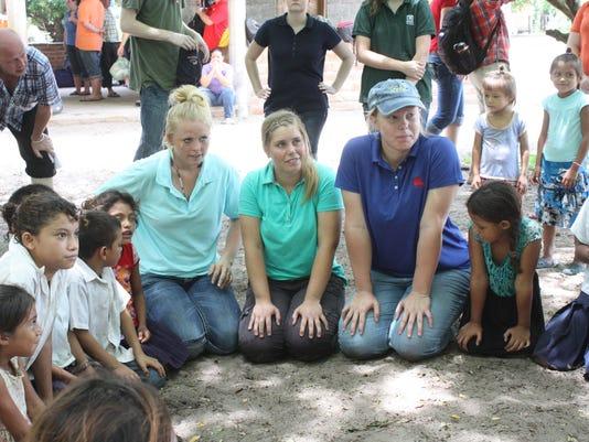 636071943837485298-Honduras-trip-Audrey.JPG