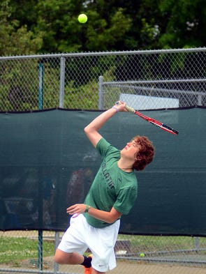 gallatin senior personals Morristown stayed alive in the tennessee state little league tournament by battling back from a 3-0 deficit to top gallatin, 8-5,  senior calendar  damian mejia collected two singles, a .