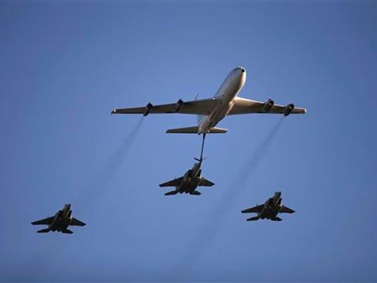 air strike photo 2.jpg