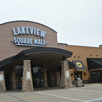 Vendor fairs to bring life and businesses back into Lakeview Square Mall