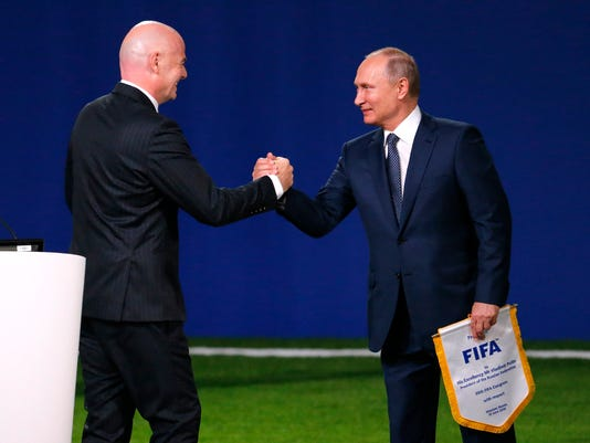 Russia_Soccer_WCup_FIFA_Congress_95240.jpg