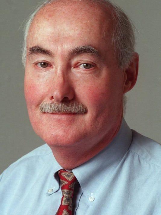 REG HENRY columnist mug