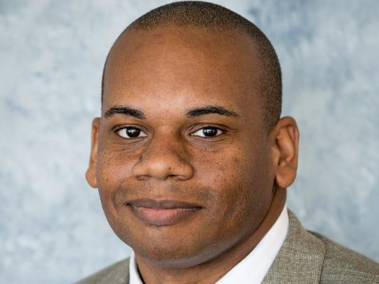 Interim Kentucky Education Commissioner-Wayne-Lewis.jpg