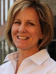Cathy Gleason head shot.jpg