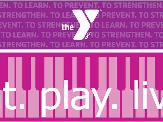 AAPBrd_06-25-2014_Action_1_A002~~2014~06~23~IMG_YMCA_eat_play_live_L_1_1_JE7.jpg