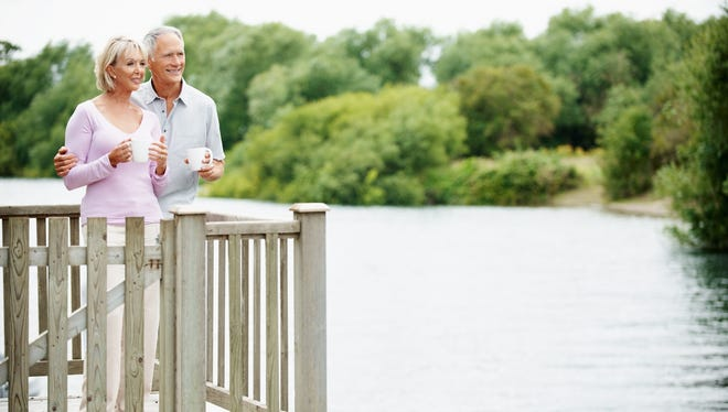 To truly reap the rewards of retirement, experts say building a long-term, sustainable income plan long before retirement age is key.