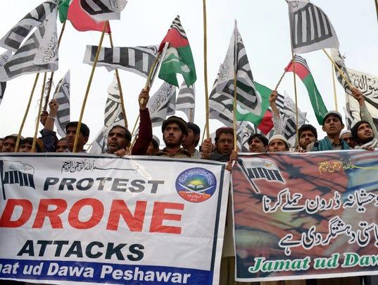 drone_pakistan
