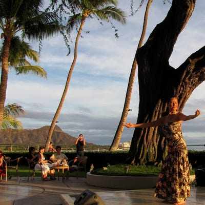 Most Romantic Places To Renew Your Vows In Hawaii