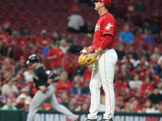Marlins_Reds_Baseball_64616.jpg
