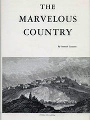 The Marvelous Country