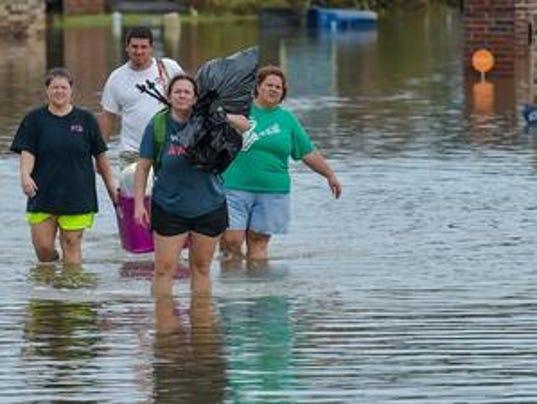 636130790613556792-flood-photo.jpg