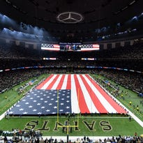 NFL awards 2024 Super Bowl to New Orleans
