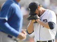 Tigers' bullpen blues: Bad choices, bad timing, bad luck