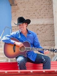 Multiplatinum country artist Clay Walker's hits include