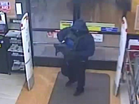 Camarillo robbery1