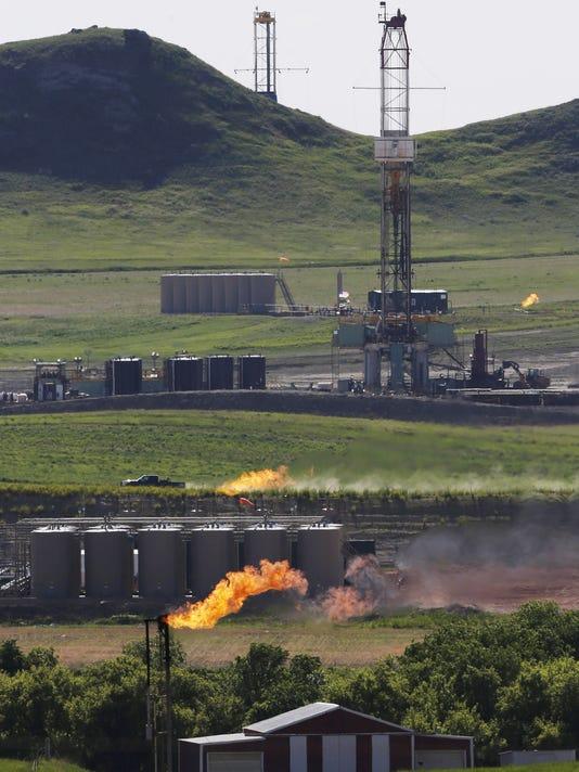 DFP energy north dak.JPG
