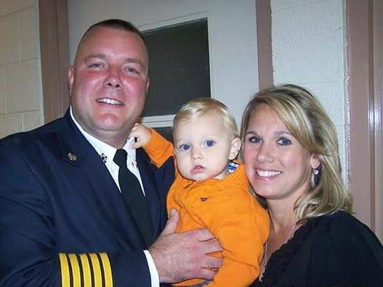 mto HT Fire Chief new