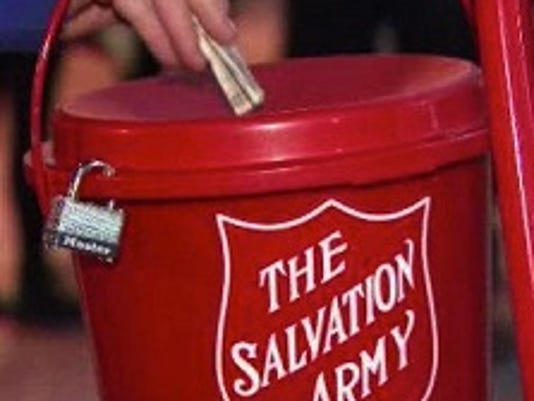 Salvation Army Kettle.jpg