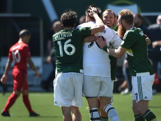635977451588005293-MLS-Toronto-FC-Timber-Kirk.jpg