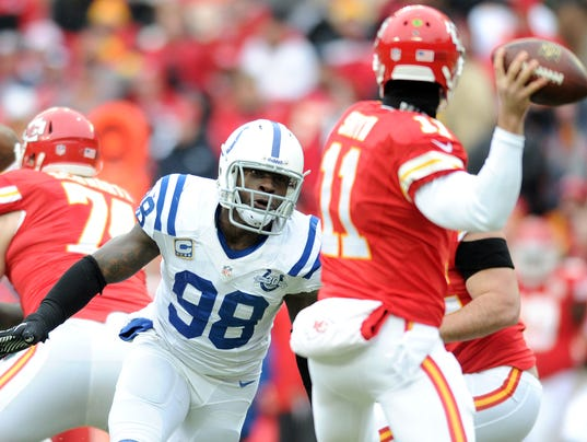 Colts_Chiefs_30