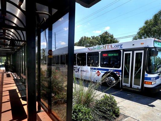 01-MTA bus