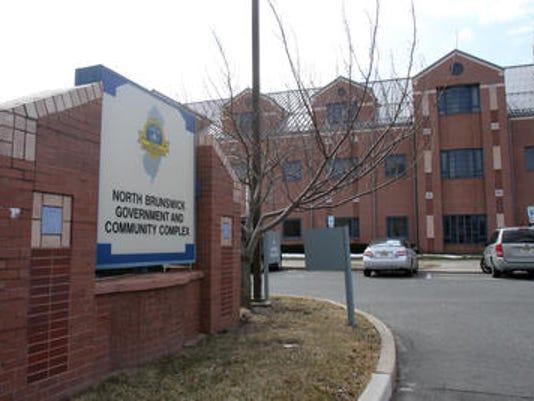 635779323462181494-North-Brunswick-municipal-complex