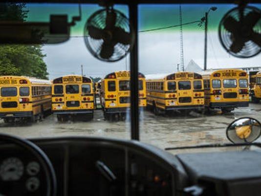 MNI Buses