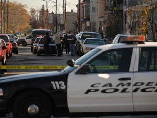 635965850816347195-Camden-City-police-car.jpg