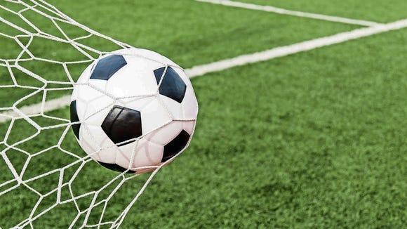 soccer file