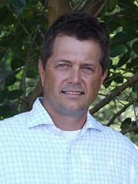 Troy Hebert