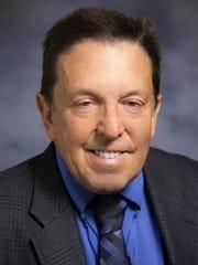 Dr. Alex Kor