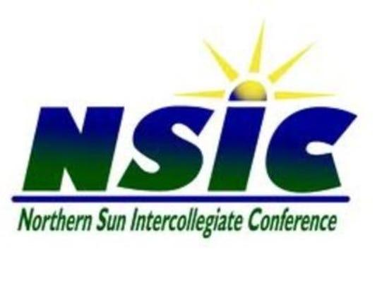 635517790588498312-NSIC-Logo